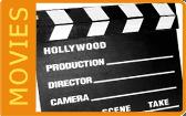 Movies in Hendersonville