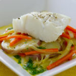 poached_cod