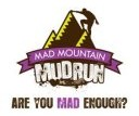 mad-mountain-mud-run-2015-30