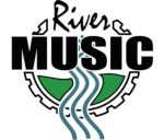 riverMUSIC_large-e1427457540162