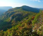 Linville_Gorge-27527-3
