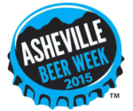 beerweek-sponsor-host-guide-260x300-e1431919152287