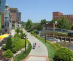 DowntownGreenvilleSC