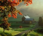 farm-house-wallpaper-1280x800-a-e-ibackgroundz.com