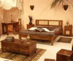 Wood-Furniture-Care-e1463739700459