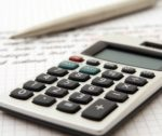 Tax Accounting Calculator