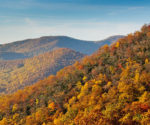 640px-fall_colors_from_the_blue_ridge_parkway_just_south_of_ashville-e1474831963873