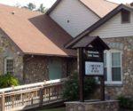 Hendersonville Community Theatre