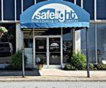 Safelight of Hendersonville, NC