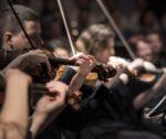 Symphony Players