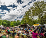 French Broad River Festival