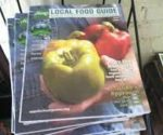 ASAP Local Food Guide