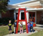 Hendersonville Elementary School