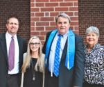Brevard College Lifetime Supporters