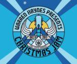 29th Annual Warren Waynes Christmas Jam