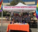 YMCA of Western NC